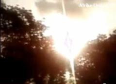 Apparitions de Marie pour Pâques 3