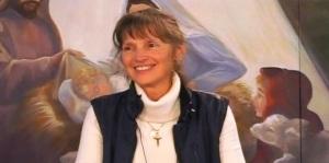 Audios, vidéos de cette messagère du Ciel ici dans ce site